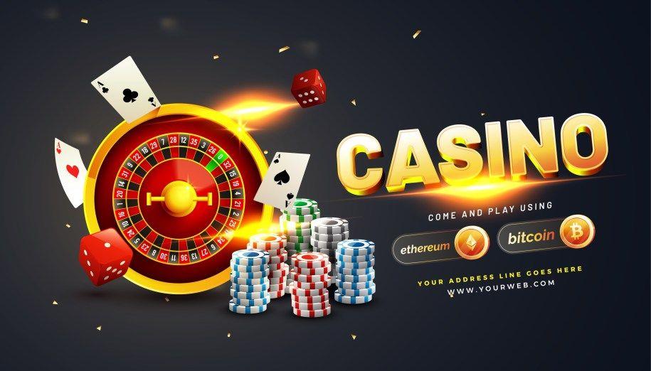 VIP Slots Online Casino Review